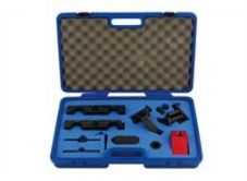 Engine Timing Tool Kit - BMW/Land Rover